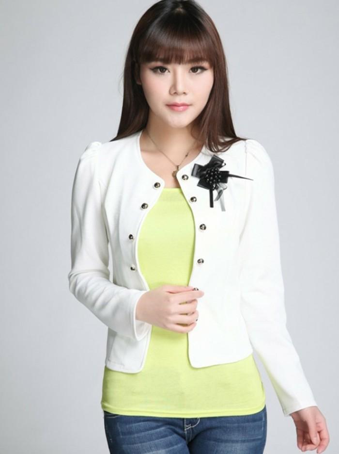 veste-d'-été-femme-bolero-de-style-sexy-resized