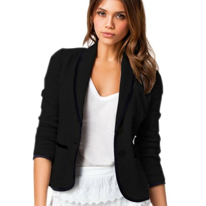 veste-d'-été-femme-confortable-et-chic-resized