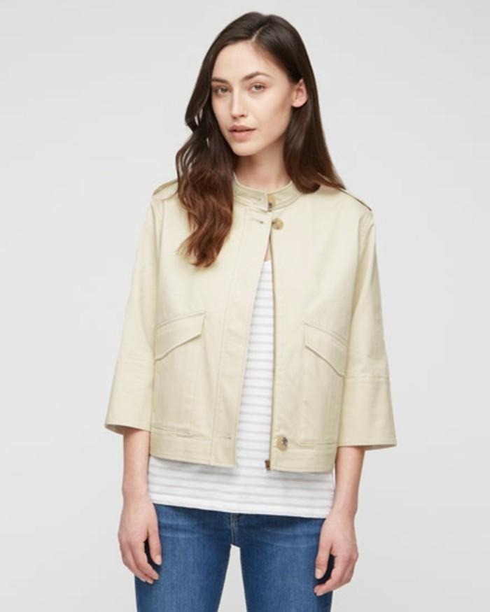 veste-d'-été-femme-cool-resized