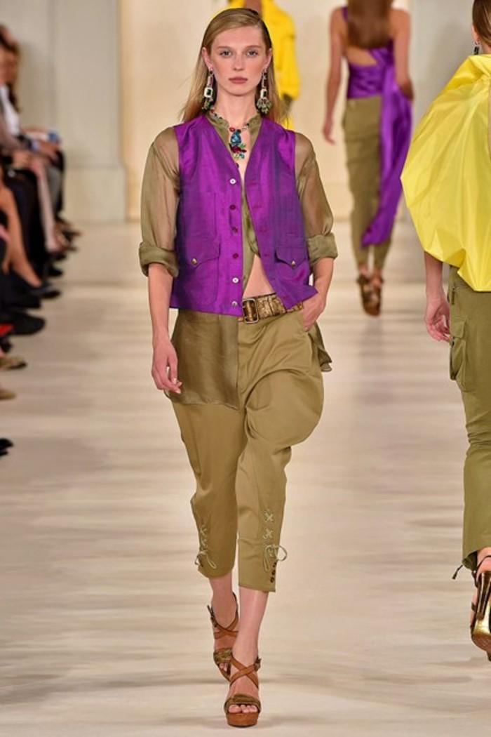 veste-d'-été-femme-couleur-lila-fluo-resized