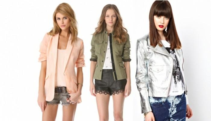 veste-d'-été-femme-couleurs-attractives-jeunes-resized