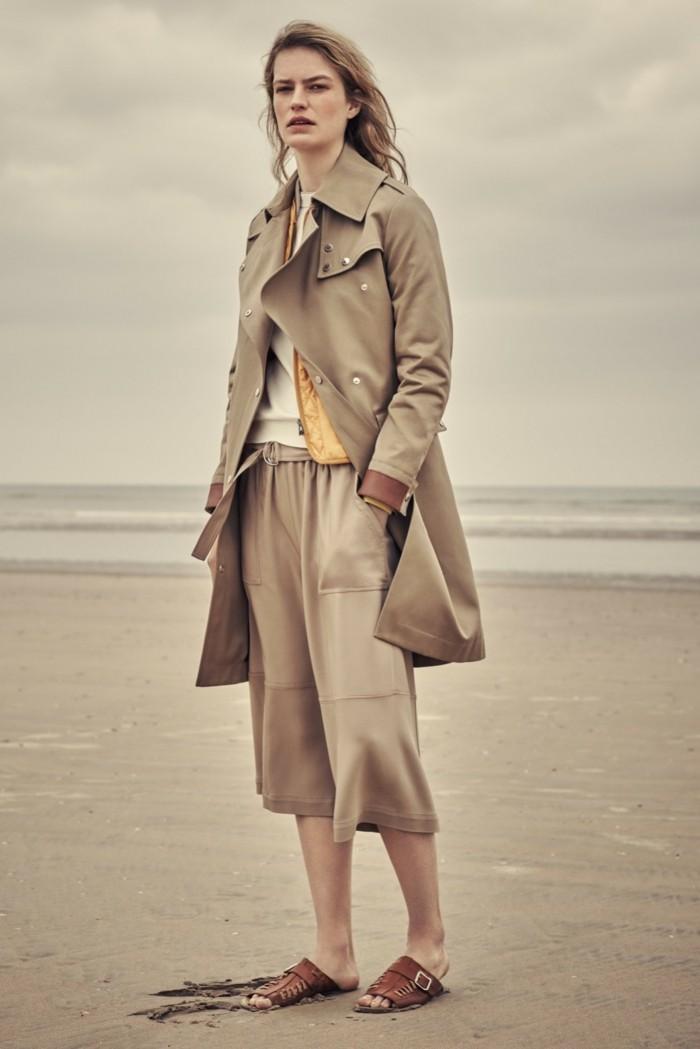 veste-d'-été-femme-de-couleur-sable-longue-et-bien-couvrante-resized