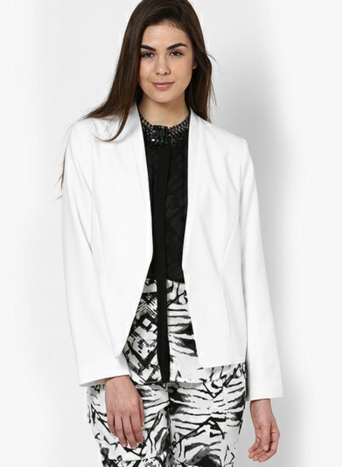 veste-d'-été-femme-en-blanc-et-noir-resized