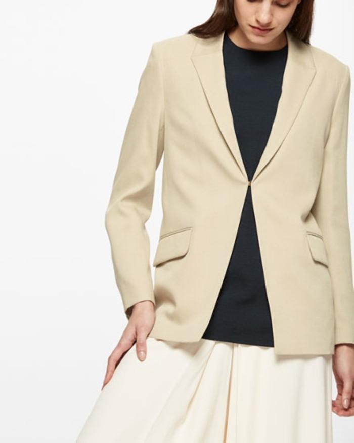 veste-d'-été-femme-haute-elegance-resized