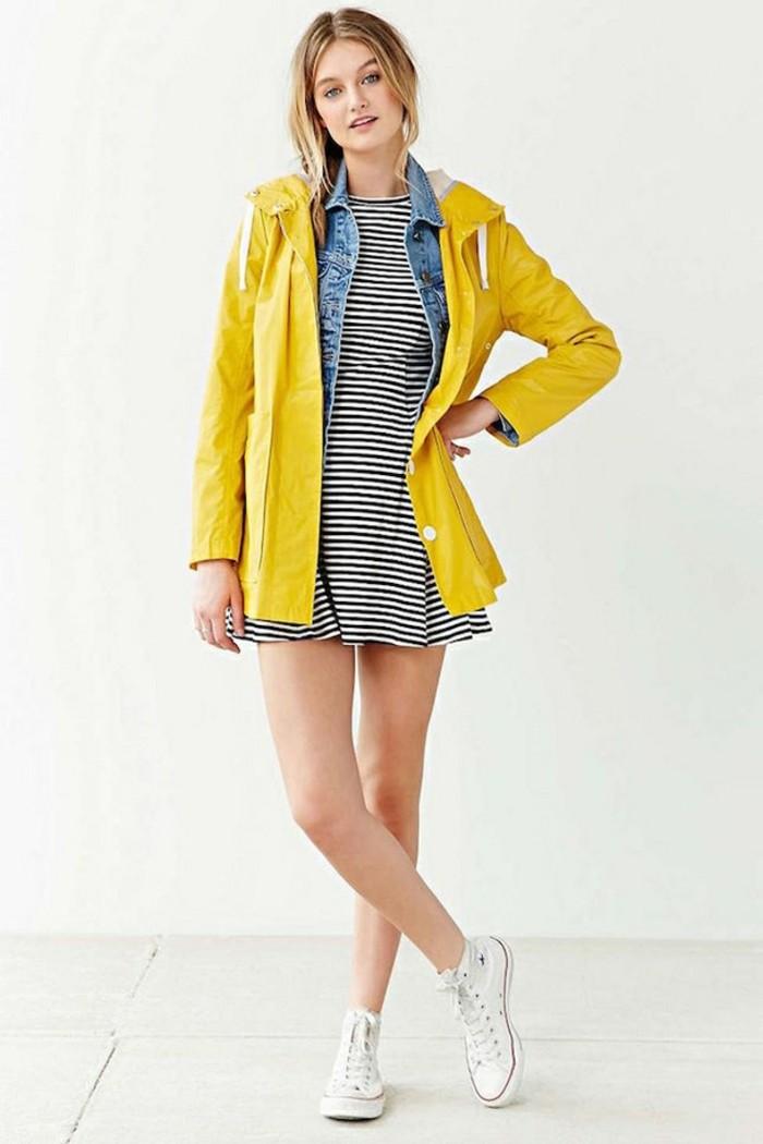 veste-d'-été-femme-jaune-style-marin-resized