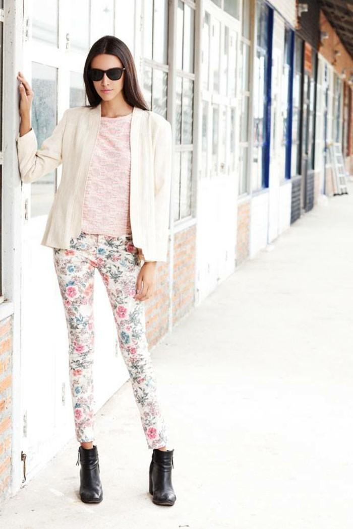 veste-d'-été-femme-look-coloré-resized