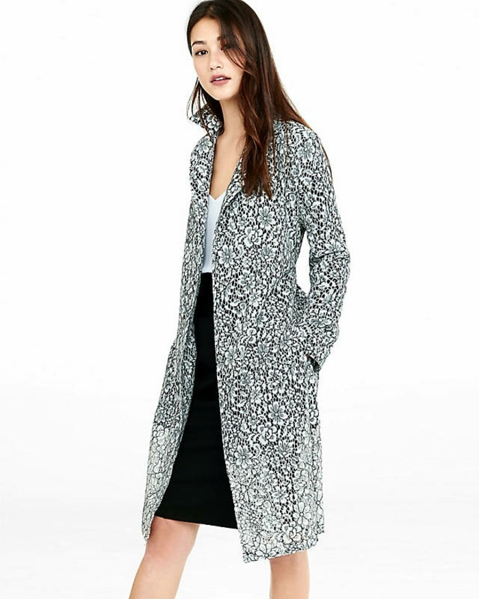 veste-d'-été-femme-mi-longue-elegante-et-classe-resized