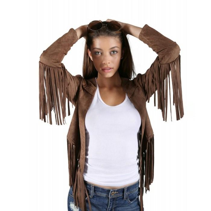veste-d'-été-femme-motarde-style-indien-resized