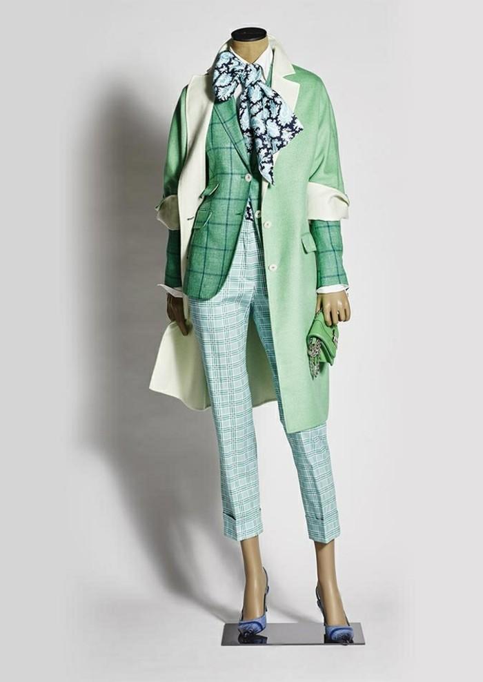 veste-d'-été-femme-plusieurs-vestes-combinees-resized