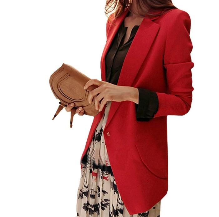 veste-d'-été-femme-rouge-brique-resized