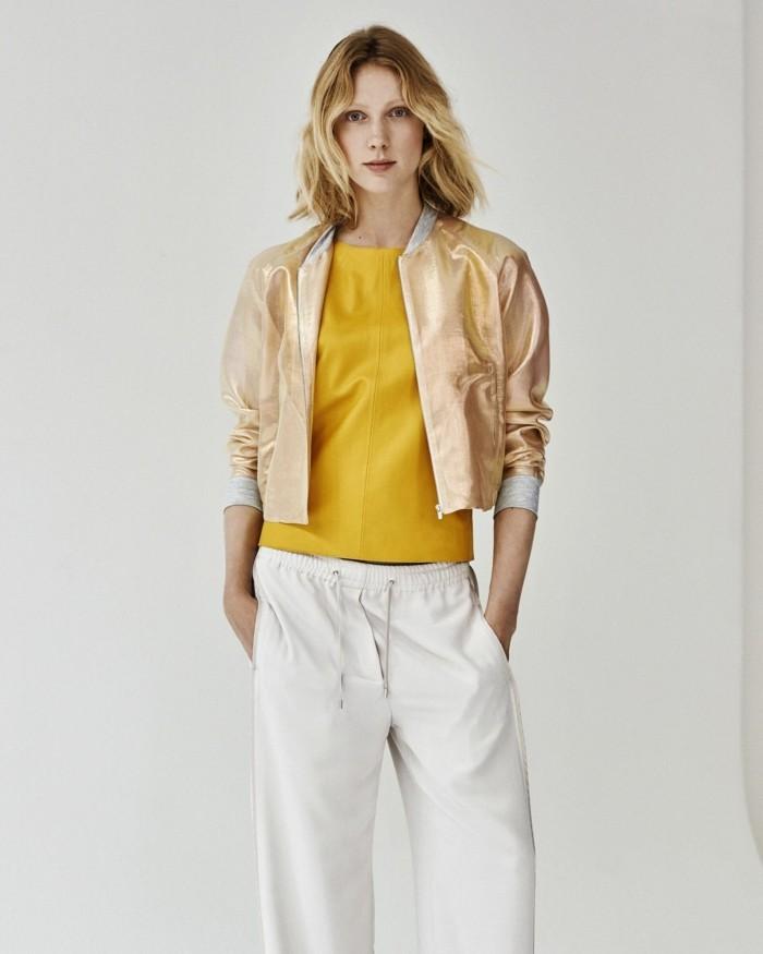 veste-d'-été-femme-unisexe-resized