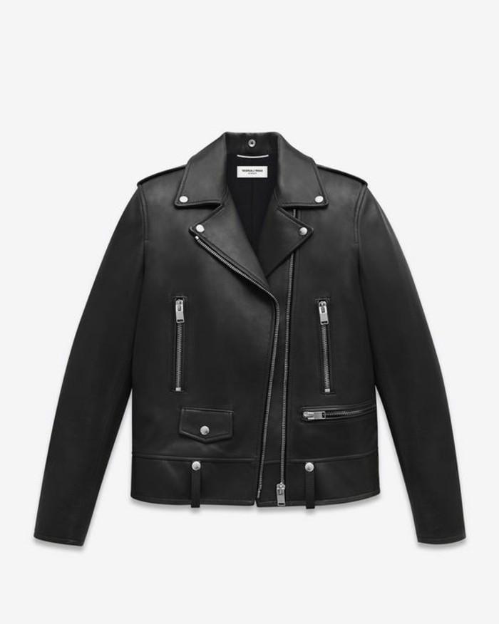 veste-en-cuir-homme-tendances-de-la-mode-homme-les-dernieres-tendances-de-la-mode-homme