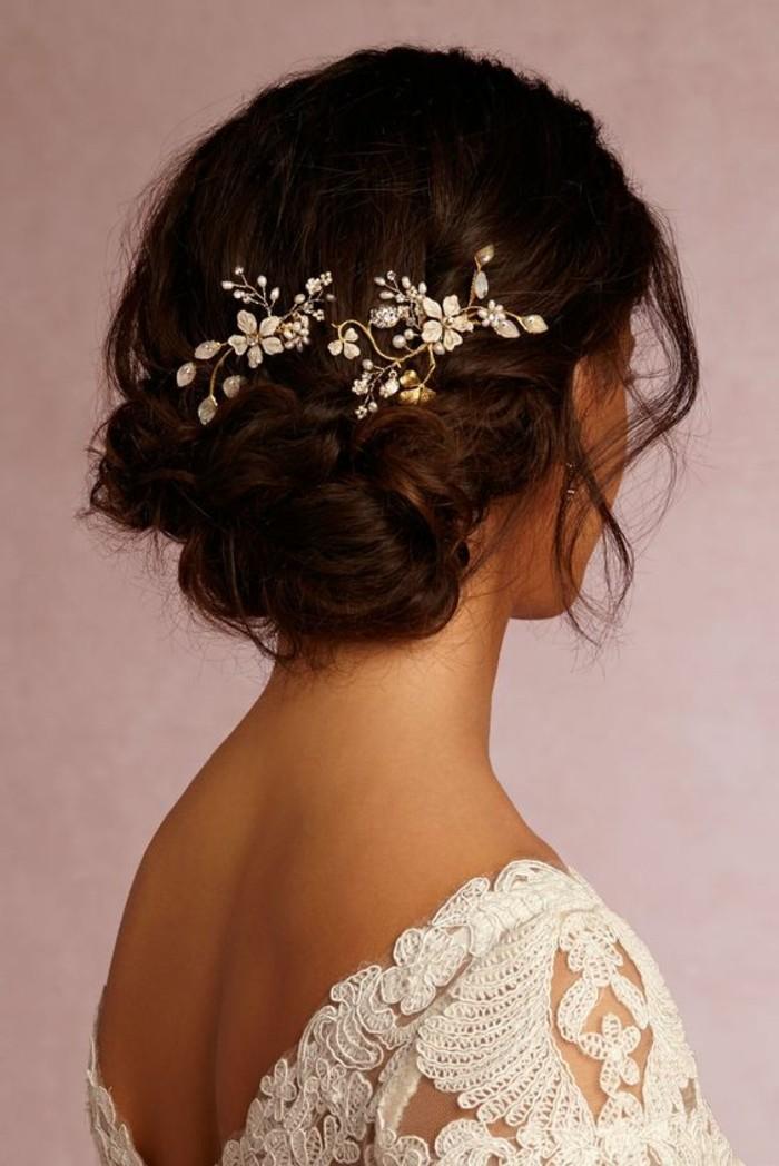 voir-bijou-de-mariage-bijoux-pour-mariage-les-cheveux