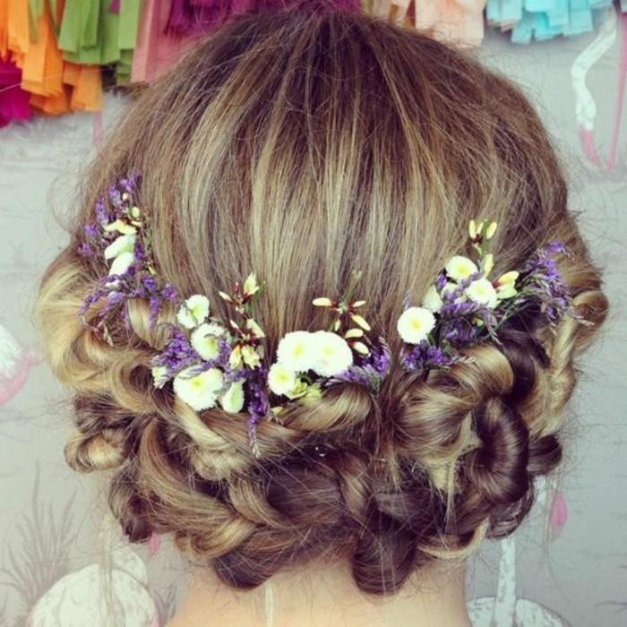 voir-coiffure-femme-soirée-cheveux-long-coiffure-pour-une-soiree-resized