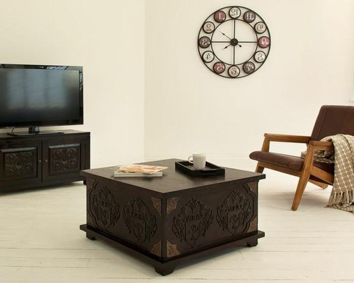 voir-le-meilleure-meuble-style-colonial-design