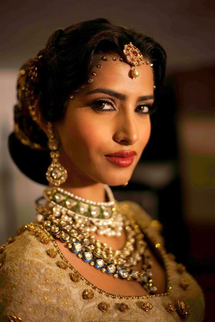 votre-bijou-mariée-colliers-de-mariage-indie-beauté