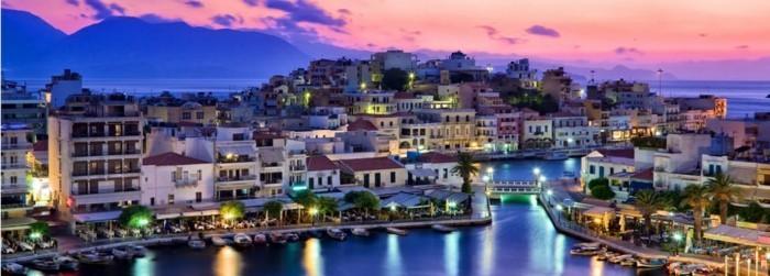 voyage-crete-pas-cher-voyage-en-grèce-tout-inclus