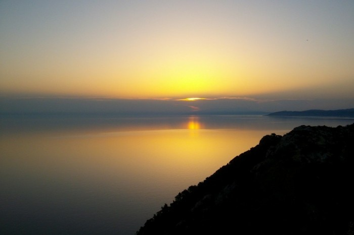 voyage-en-grèce-tout-inclus-grece-pas-cher-séjour-crete-pas-cher