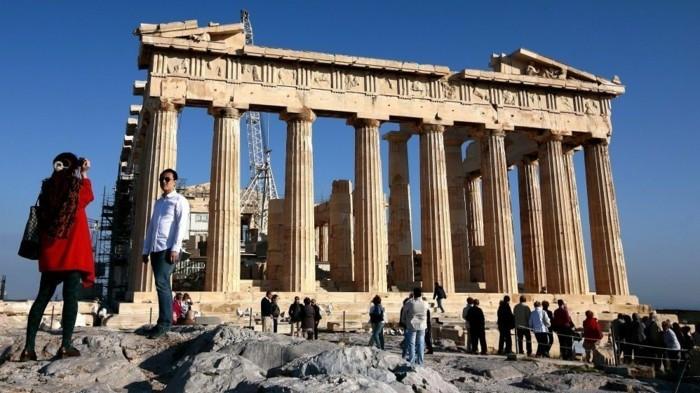 marmara-corfou-voyage-en-grèce-tout-inclus-séjour-crete-pas-cher