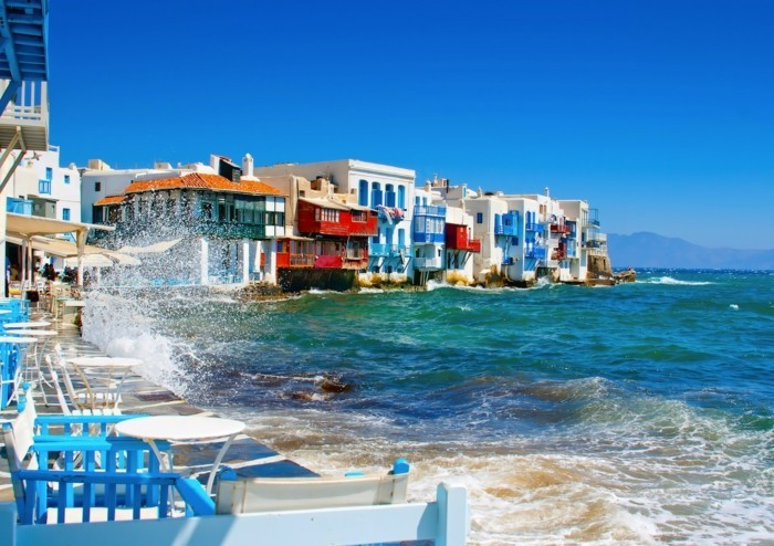voyage-en-grèce-tout-inclus-marmara-rhodes-vacance-en-grece-voyage-crete-pas-cher