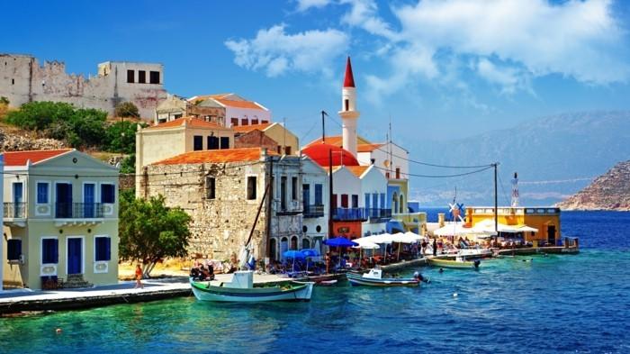 voyage-en-grèce-tout-inclus-marmara-rhodes-vacance-en-grece