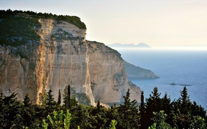 voyage-en-grèce-tout-inclus-sejour-mykonos-liligo-sejour-sejour-iles-grecques