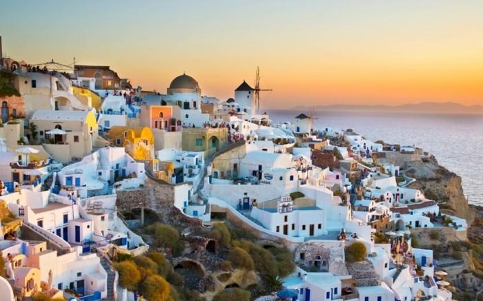 voyage-en-grèce-tout-inclus-vacances-en-crete