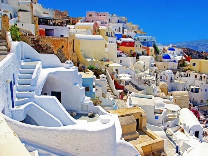 voyage-en-grèce-tout-inclus-week-end-grece