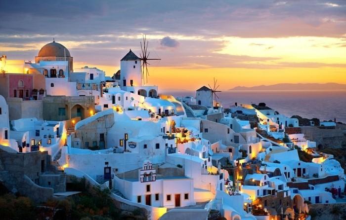 voyage-en-grece-pas-cher-île-de-crete-partir-en-grece