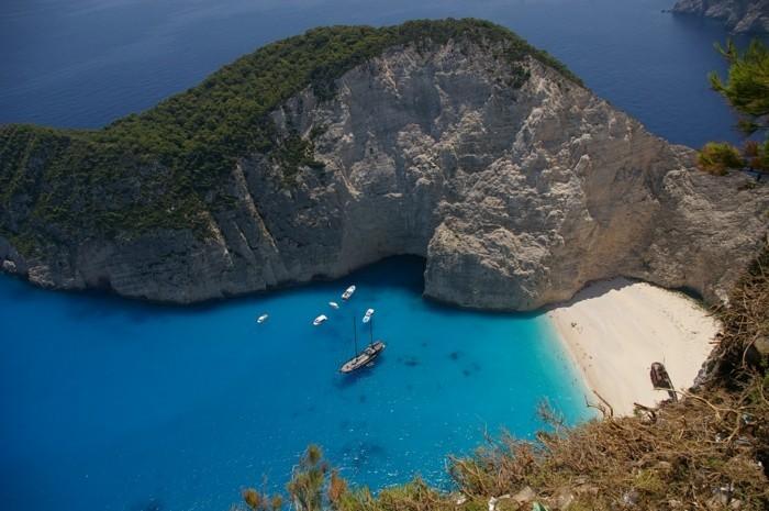 voyage-en-grece-pas-cher-all-inclusive-pas-cher