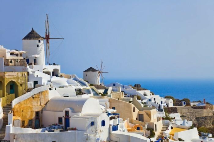 voyage-en-grece-pas-cher-circuit-grece