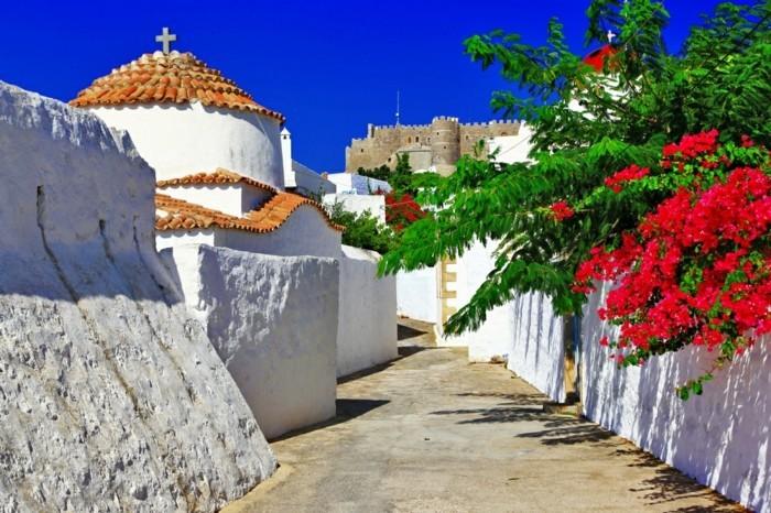 voyage-en-grece-pas-cher-grece-pas-cher-tout-inclus