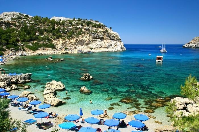 voyage-en-grece-pas-cher-last-minute-grece