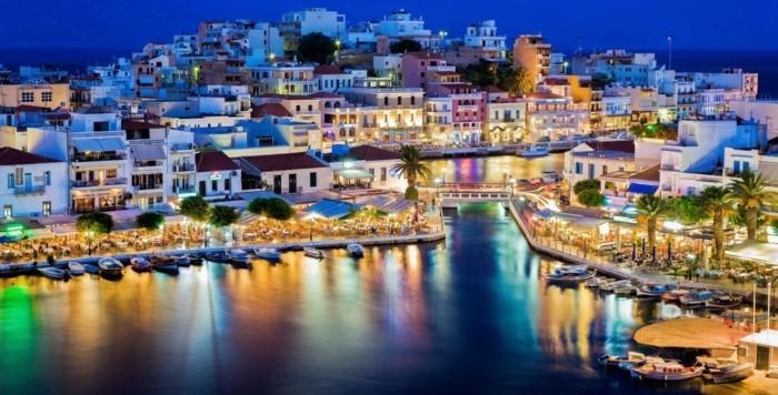 voyage-en-grece-pas-cher-marmara-corfu