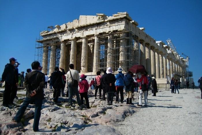 voyage-en-grece-pas-cher-partir-en-grece