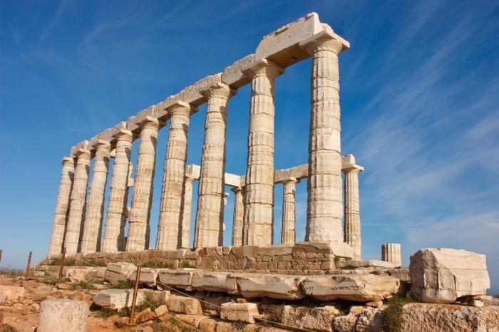 voyage-en-grece-pas-cher-sejour-crete