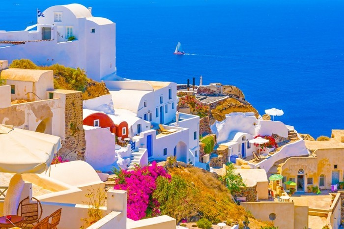 voyage-en-grece-pas-cher-sejour-grece