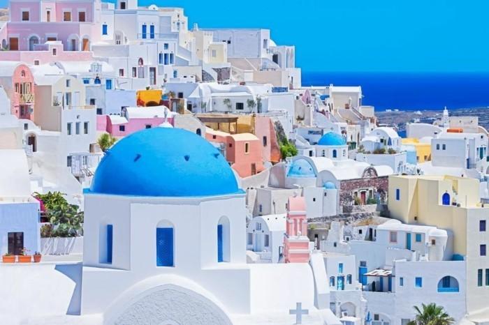 voyage-en-grece-pas-cher-sejour-mykonos-all-inclusive-pas-cher
