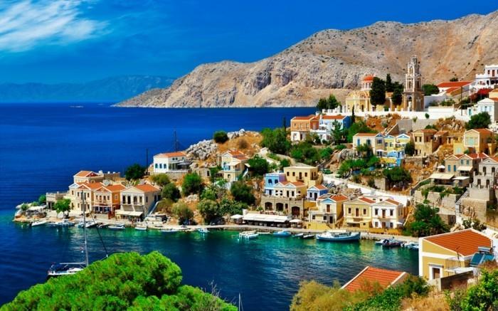voyage-en-grece-pas-cher-voyage-en-grece-tout-inclus