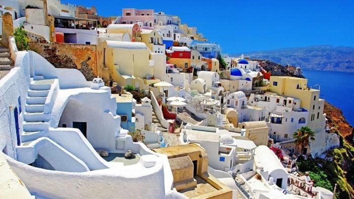voyage-en-grece-pas-cher-voyage-grece-pas-cher