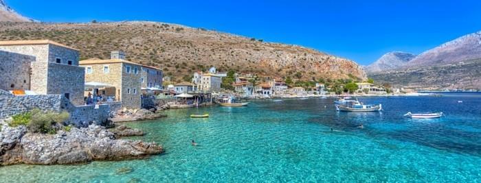 voyage-en-grece-pas-cher-voyages-grece-pas-cher