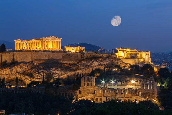voyage-en-grece-pas-cher-week-end-greece