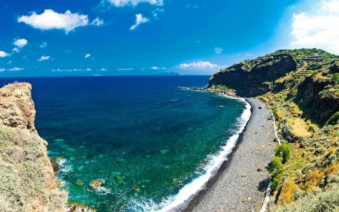voyage-grece-pas-chere-voyage
