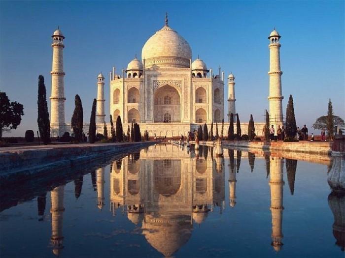 voyages-internationaux-autrement-loisirs-et-voyages