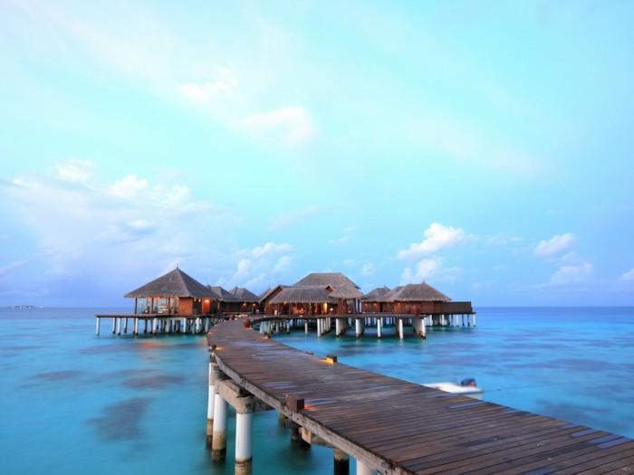 voyages-internationaux-france-loisir-vacance