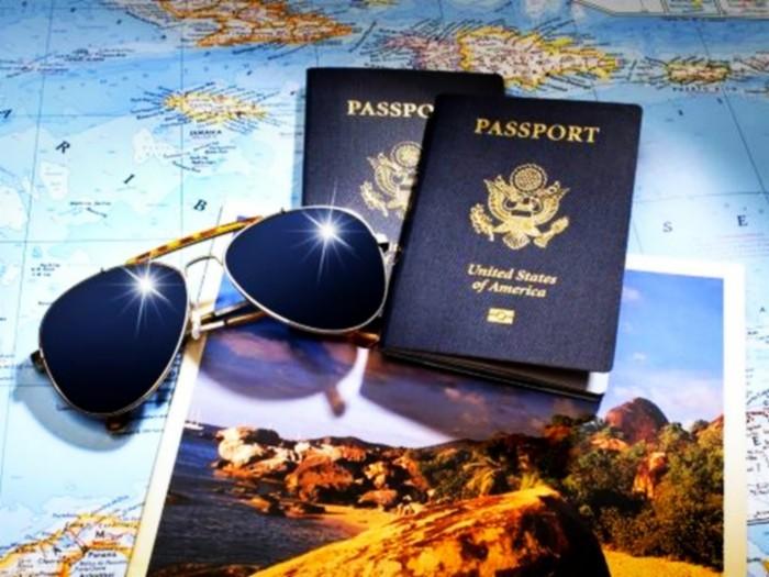 voyages-internationaux-franceloisir
