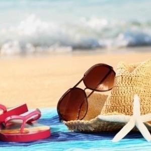 Les avantages des voyages internationaux!