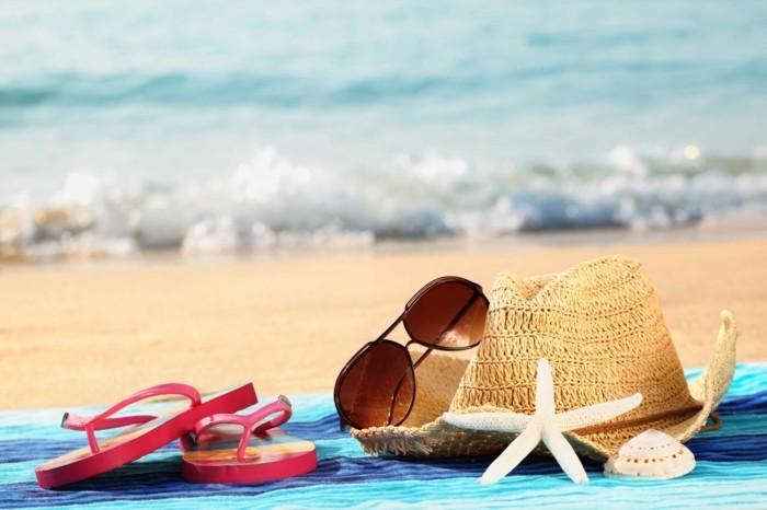 voyages-internationaux-idée-voyage-week-end