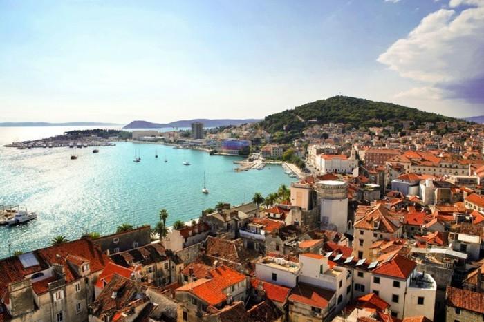 voyages-internationaux-voyage-loisir-vacances