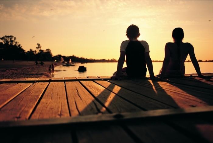 voyages-internationaux-voyages-celibataires